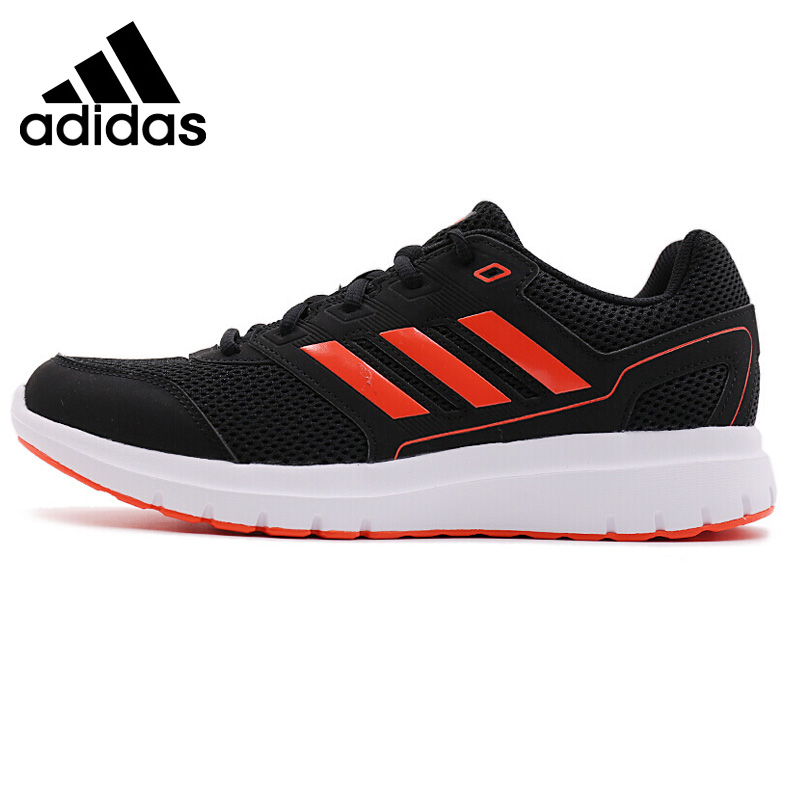 Original New Arrival 2018 Adidas DURAMO LITE 2 Men's Running Shoes Sneakers
