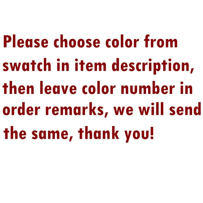 10 шт./партия мусульманское Макси хиджаб саржевый пашмины шарф простой свадебный пашмины шаль мода кисточкой голова шарф Обертывания мусульманские шарфы - Цвет: choose color