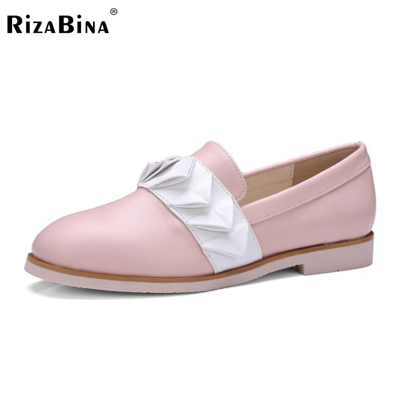 Fashion Women Flat Shoes Ladies Classic Slip-On Round Toe Flats Casual Comfortable appliques Mixed Color Shoes Size 35-40 hot sale 2016 new fashion spring women flats black shoes ladies pointed toe slip on flat women s shoes size 33 43