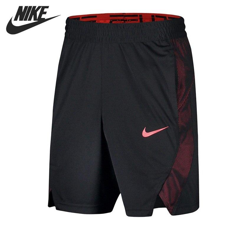 Original New Arrival 2018 NIKE DRY SHORT FRONT COURT Men's Shorts Sportswear original new arrival 2017 nike as w nk dry mod tempo short em women s shorts sportswear