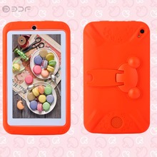 BDF Gift version Machine Baby Android Tablet Educational Toys For Child Electronic Touch Type Computer Gift Toy Tablet PC 7 Inch