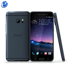 Original Unlocked HTC ONE M10 4GB RAM 32GB ROM Octa Core Android cellphone 12MP Camera NFC Nano SIM Rapid Charger 3.0 smartphone(China)