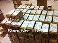 "146 GB 15 K 2.5 "" 6 GB SAS hdd, 512547-B21 512744-001 para DL380G5 DL380G6 dl380g7, new retail, 1 year garantía"