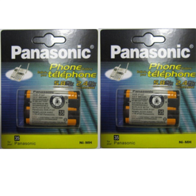 top 10 largest cordless phones panasonic list and get free