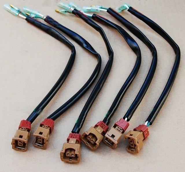 1971 datsun 510 wiring diagram for tail lights harness vghnc skyscorner de longyue 50pcs 280z 280zx fuel injector plug harnesses rh aliexpress com 1200