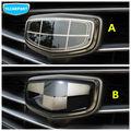 Для Geely Atlas  Boyue  NL3  SUV  Emgrand X7 Sports  эмблема автомобиля