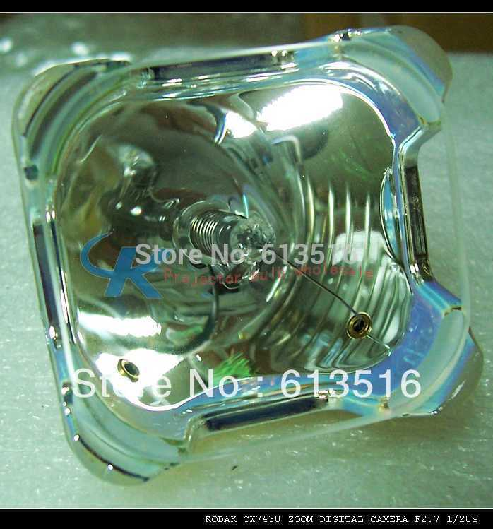 Projector bare Lamp&Bulb LMP-H202 For SONY  VPL-HW30ES VPL-HW30EW Projectors lmp f331 replacement projector bare lamp for sony vpl fh31 vpl fh35 vpl fh36 vpl fx37 vpl f500h