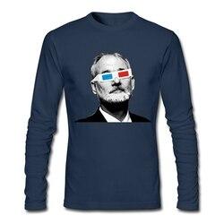 Popular funny bill murray t shirts teenage crewneck funny t shirts for sale comfort full sleeve.jpg 250x250