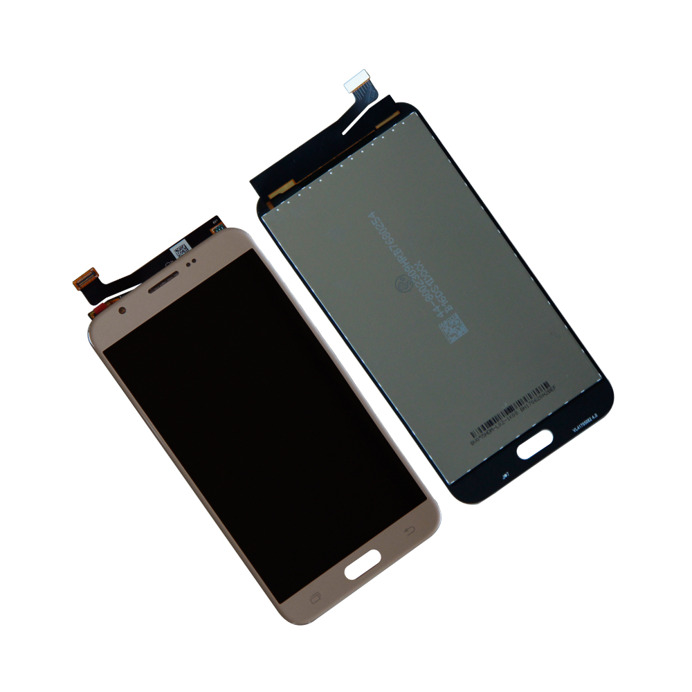 LCD Display For Samsung Galaxy J727T1 J727V J727A/P/T LCD Display Touch Screen Digitizer Assembly Replacement