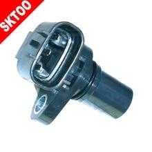 camshaft position sensor for mitsubishi  33220-76G02,J5T23591A