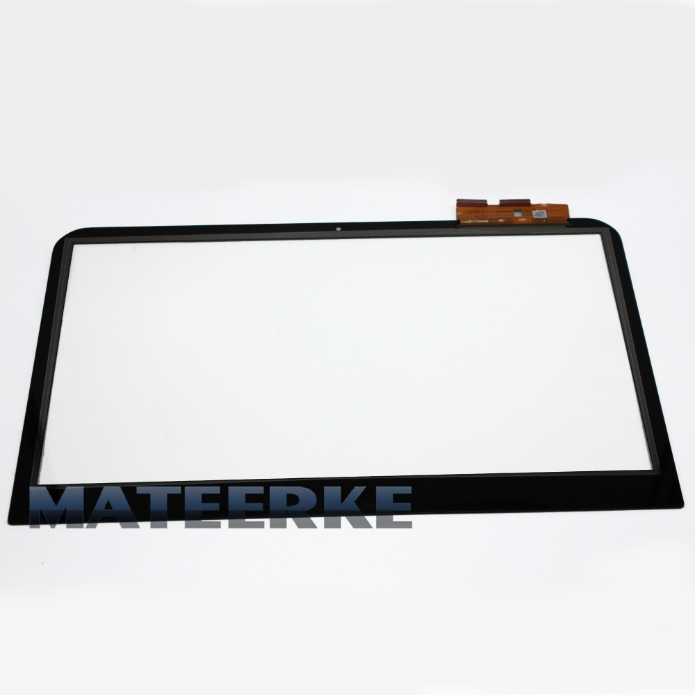NEW For Dell Inspiron 14R-5421 Touch Screen Glass Digitizer Repaire Part 8CYGW 08CYGW