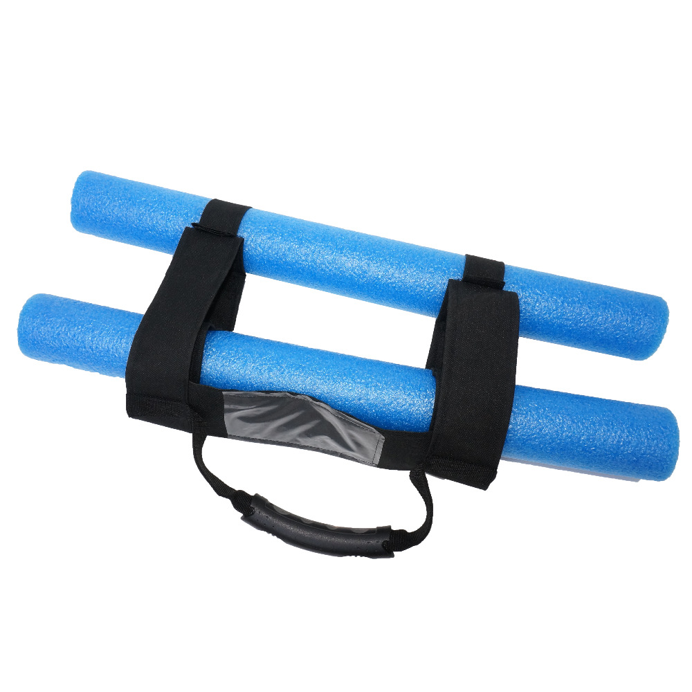 Outdoor Sports Handmade 9L High Pressure Cylinder Sling Handle Portable Strap