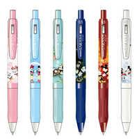 1 PC Zebra SARASA JJ15 Chinese Seasons cartoon Limited Edition Gel Pen 0.5mm Kawaii Neutral Pen School Supplies