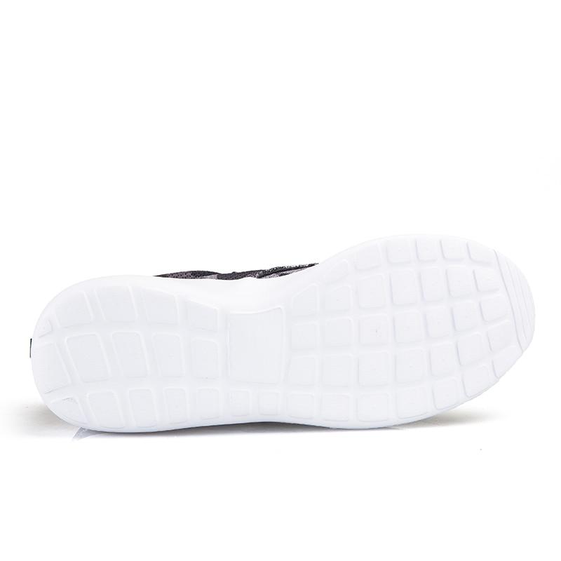 Baskets Respirant Chaussures Confortable Maille Décontractées À De Marche Ozersk Mocassins Blue gray Hommes Camouflage green Lacets Nouvelle Homme pWnCnR5q