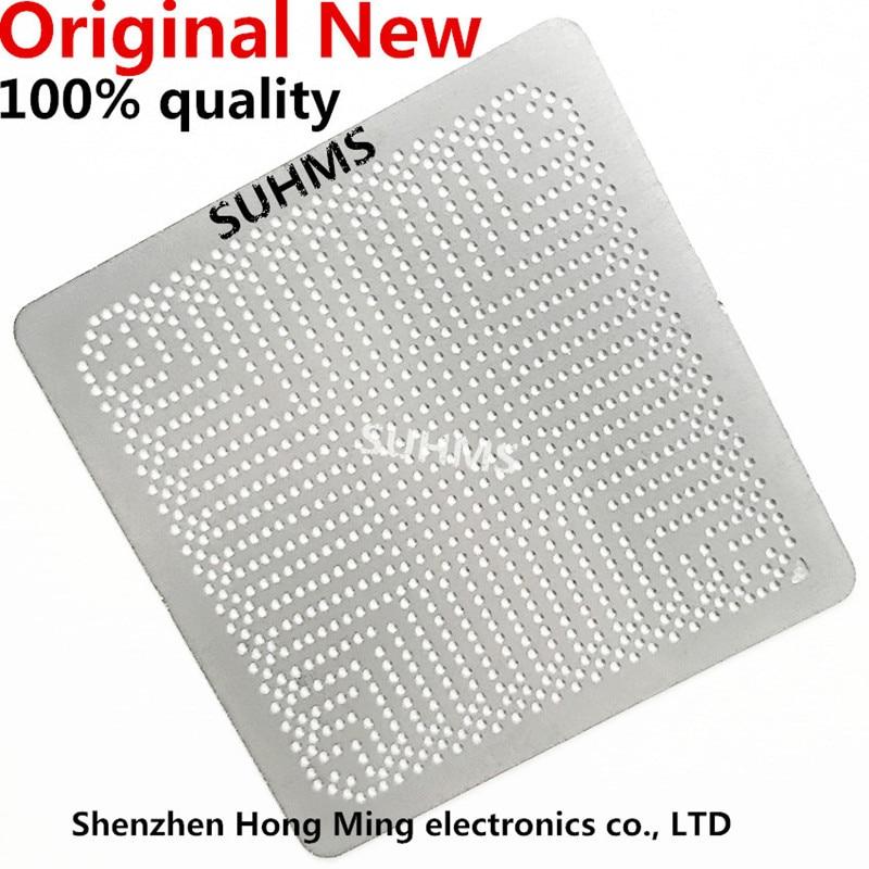 hm65 replacement for hm70 - Direct heating BD82HM65 SLJ8E SLJ8C SLJ8F SLJ8A SJTNV SLJTA BD82HM70 BD82HM76 BD82HM77 BD82QM77 BD82HM75 BD82NM70 stencil