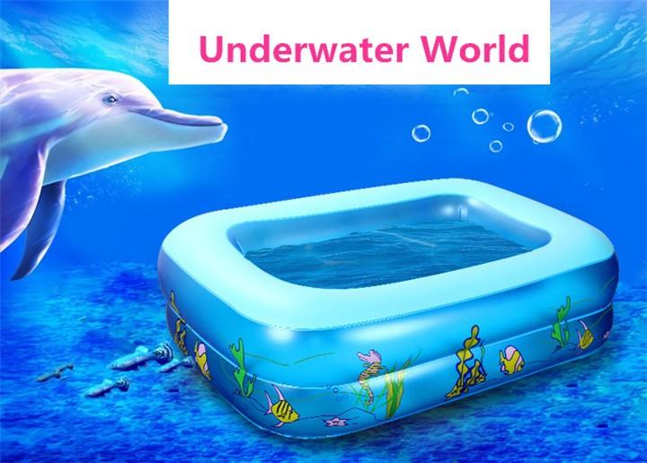 baby pool (8)