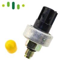 Echtes Luftdruck Sensor Schalter 8H05 2|switch switch|switch sensorswitch pressure -
