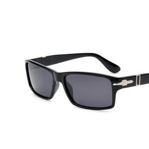 1d5c4a798bf Joy Prada Off Tom Krue Polarized Retro Sunglasses Driver Mirror Goggles  Driver Eyewear