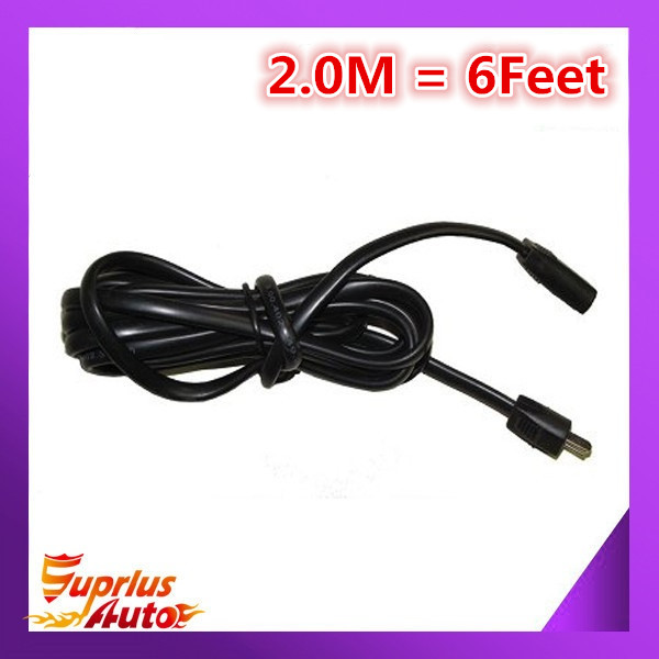 2.0 M/ 6.0 Feet Long Okin Lift Chair or Power Recliner Power Supply  01 Plug  Extension Cable-in Power Cords u0026 Extension Cords from Home Improvement on ...  sc 1 st  AliExpress.com & 2.0 M/ 6.0 Feet Long Okin Lift Chair or Power Recliner Power Supply ...