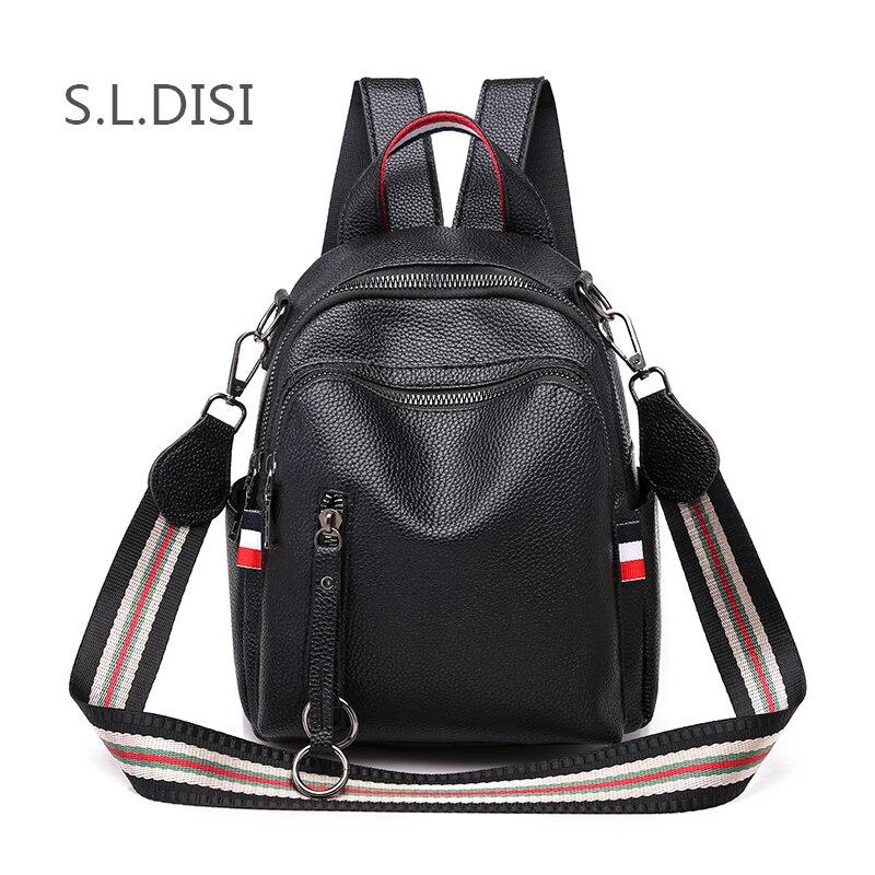Safety, Back, Handheld, Backpack, Single, Fashion