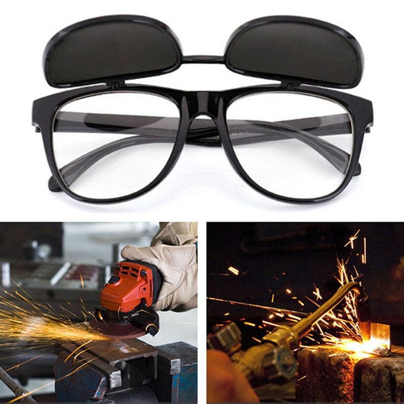 Protective Glasses Working Glasses Bicycle Motorcycle Sunglasses Eyewear Laser Safety Welding Goggles Welder Eyes GlassesProtective Glasses Working Glasses Bicycle Motorcycle Sunglasses Eyewear Laser Safety Welding Goggles Welder Eyes Glasses