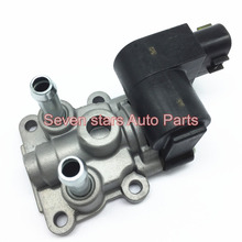 Buy suzuki idle control valve and get free shipping on AliExpress com