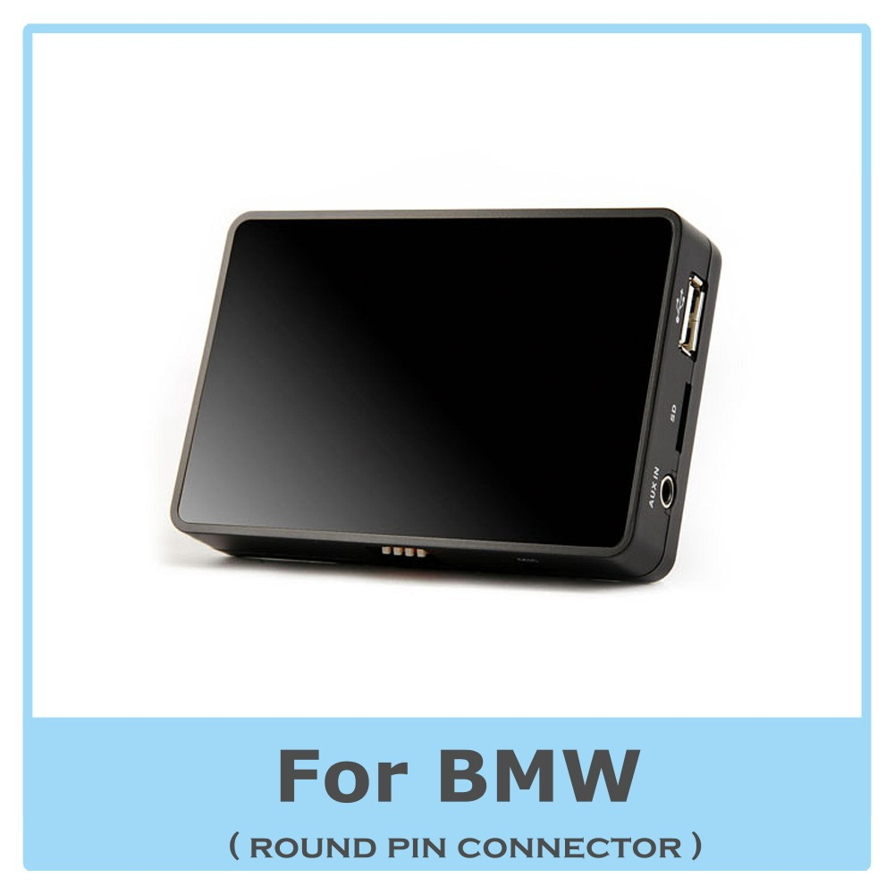 Popular Bmw X3 Aux Buy Cheap Bmw X3 Aux Lots From China: Popular Bmw E36 Radio-Buy Cheap Bmw E36 Radio Lots From