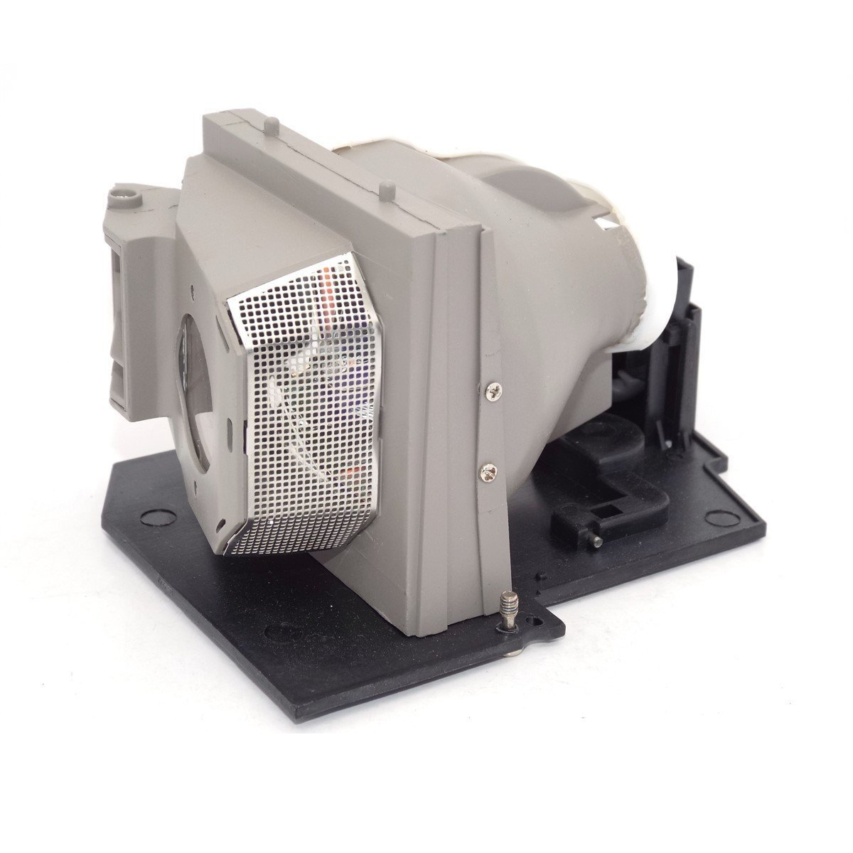 SP-LAMP-032 SPLAMP032 for Infocus IN81 IN82 IN83 M82 X10 Projector Lamp Bulb With housing elitech 12000