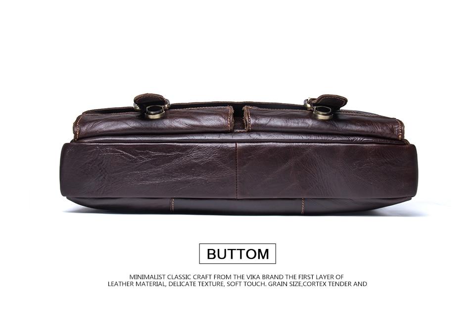 HTB1EdpFlnXYBeNkHFrdq6AiuVXa9 CONTACT'S men's briefcase genuine leather business handbag laptop casual large shoulder bag vintage messenger bags luxury bolsas