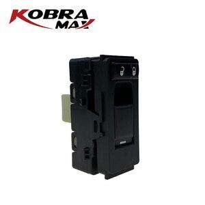 Image 4 - KobraMax prawy przedni przełącznik 4602785AD pasuje do dla Chrysler Jeep Chrysler Dodge akcesoria samochodowe