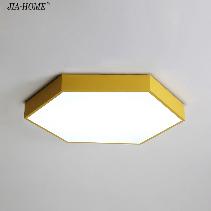 Modern living room LED ceiling light surface mount remote control decoration fixtures study dining room balcony bedroom lamp fashion american style room remote control oak electric fan ceiling lamp decorate in cafe restauest study room inn balcony bar