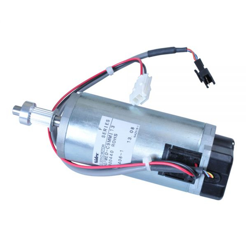 Scan Motor for Mimaki JV22 / JV3