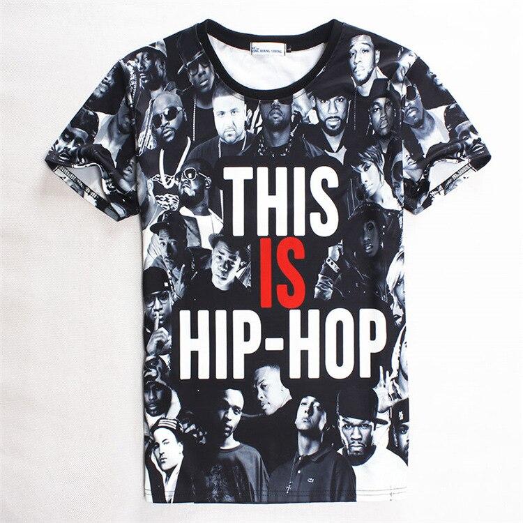 Online Get Cheap Wow Men Shirt 3d Print -Aliexpress.com   Alibaba ...