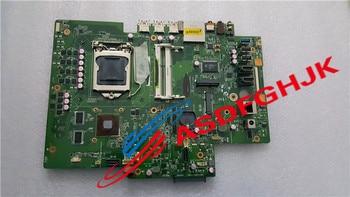 Original for asus et2311 et2311i motherboard MAINBOARD REV 1.3 100% Works perfectly