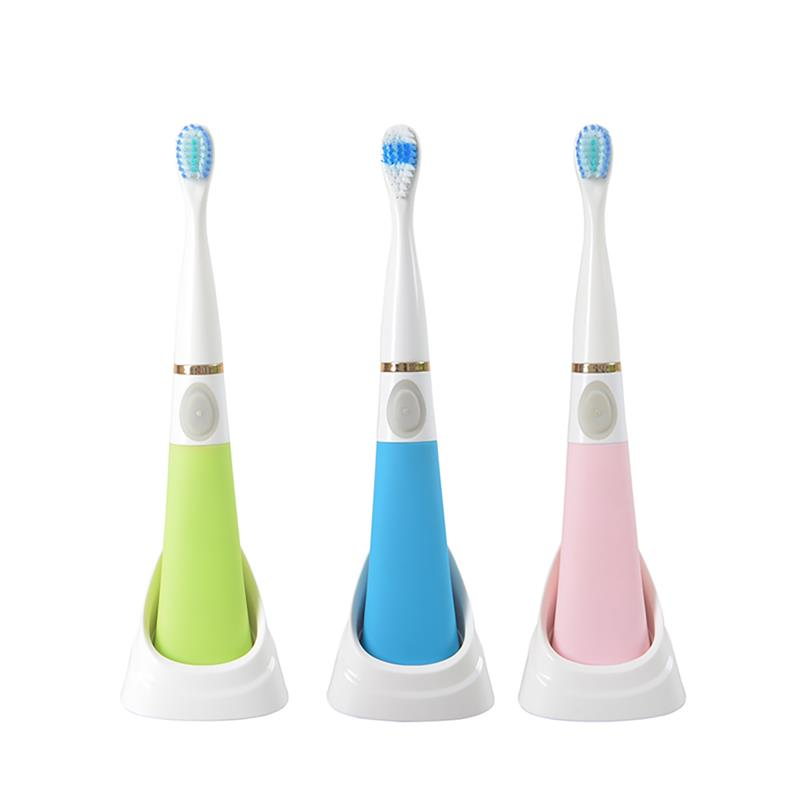 Epiqual зубная щетка