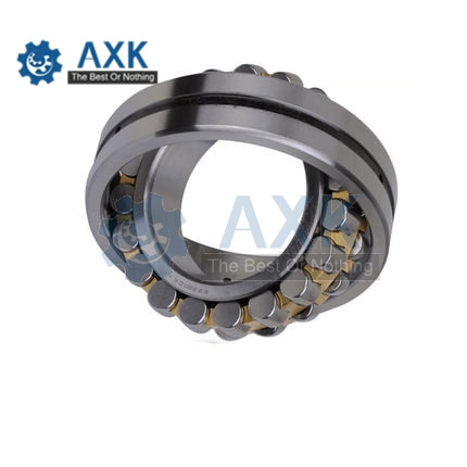 1pcs bearing NN3028K SP W33 3182128 140x210x53 NN3028 3028 Double Row Cylindrical Roller Bearings Machine tool bearing1pcs bearing NN3028K SP W33 3182128 140x210x53 NN3028 3028 Double Row Cylindrical Roller Bearings Machine tool bearing