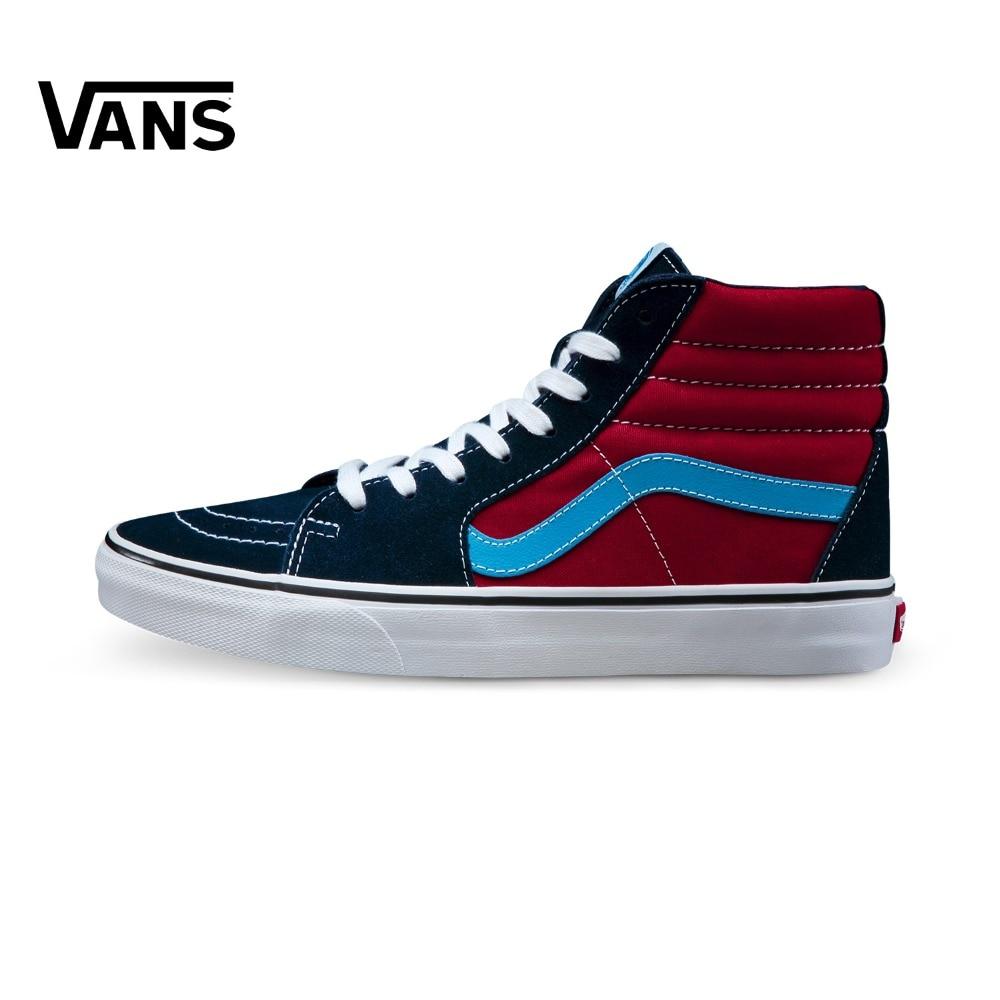 Online Get Cheap Vans Mens Shoes -Aliexpress.com | Alibaba Group