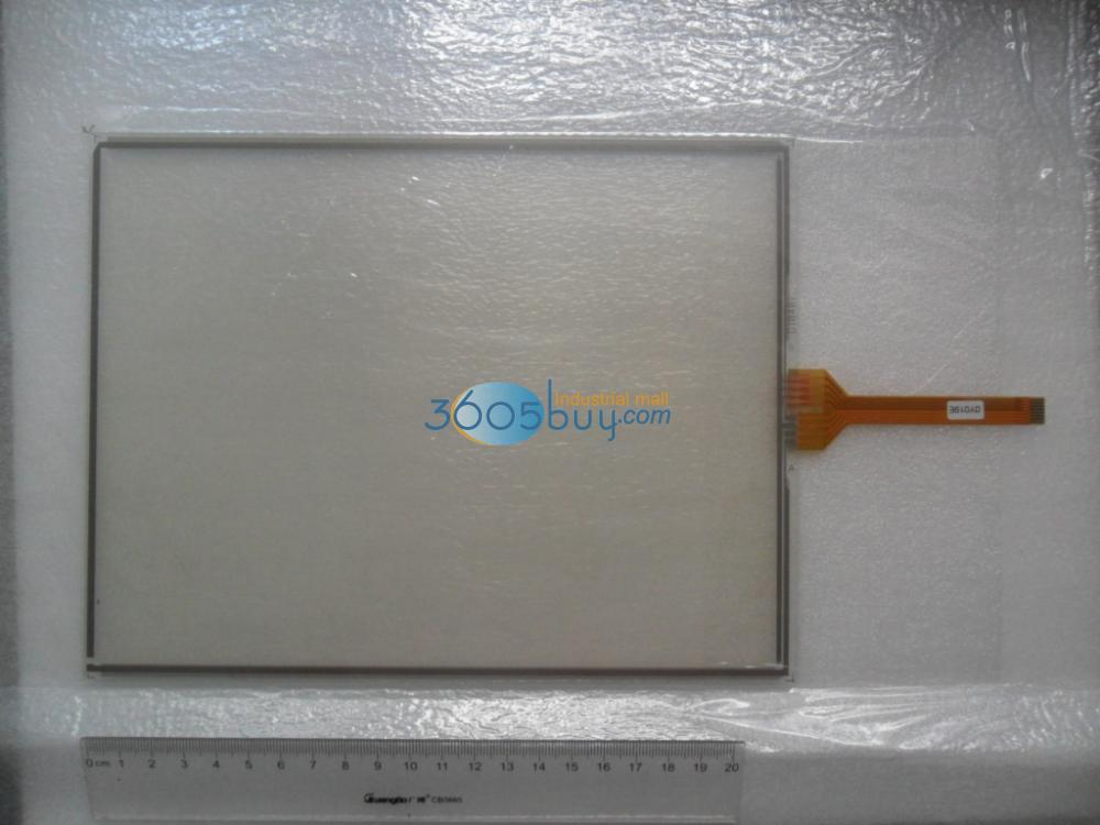 New Original U.S.P.4484038 G10401 Touch Screen Touch Board Touch Glass