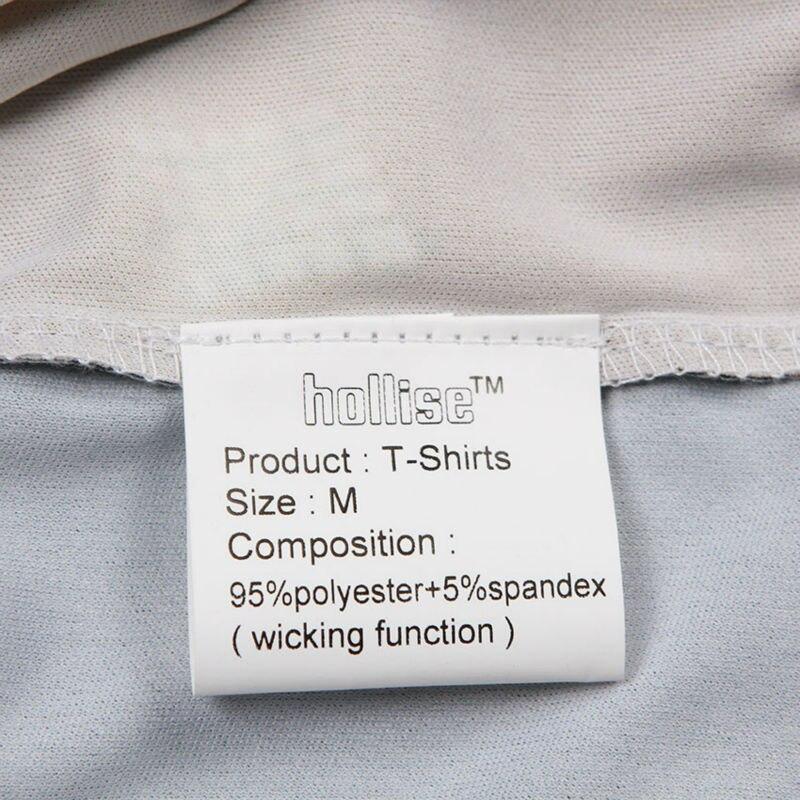 3b61e998f6d6 Stylish Printing T Shirts Men Sale Short Sleeve Buy Mens V Neck White Retro T  Shirts Online Cheap Tops-in T-Shirts from Men's Clothing on Aliexpress.com  ...