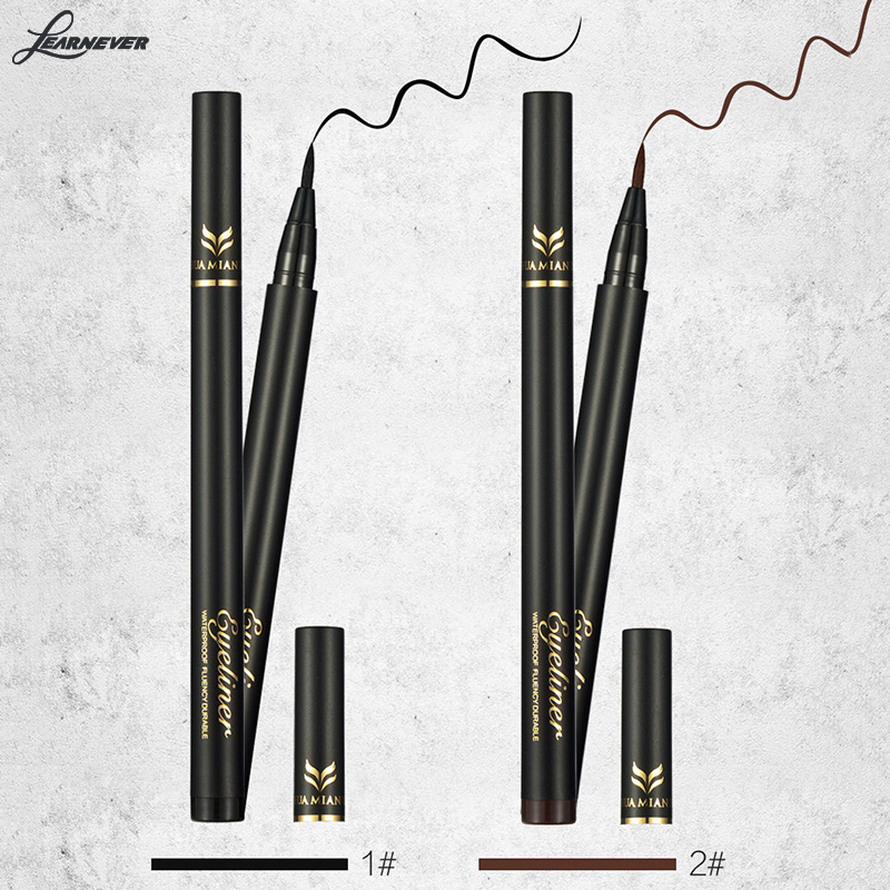 Popular Best Waterproof Eyeliner-Buy Cheap Best Waterproof ...