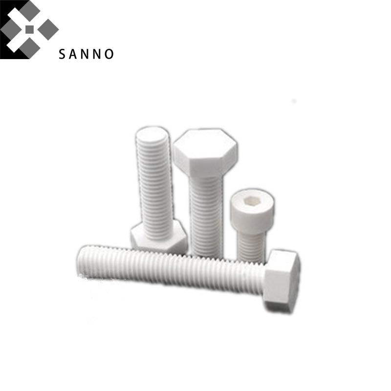 de isolamento Profissional zircônia cerâmica ZrO2 M5-M10