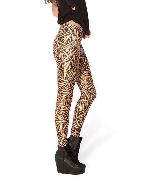 Autumn-Spring-Women-Printing-digital-bullets-sexy-leggings-Lgs3121(4)