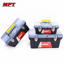 цены Large Capacity Hardware Electrical Toolbox Portable Hardware Storage Repair Tool Box Case For Car Repair Houshold DIY Hand Power