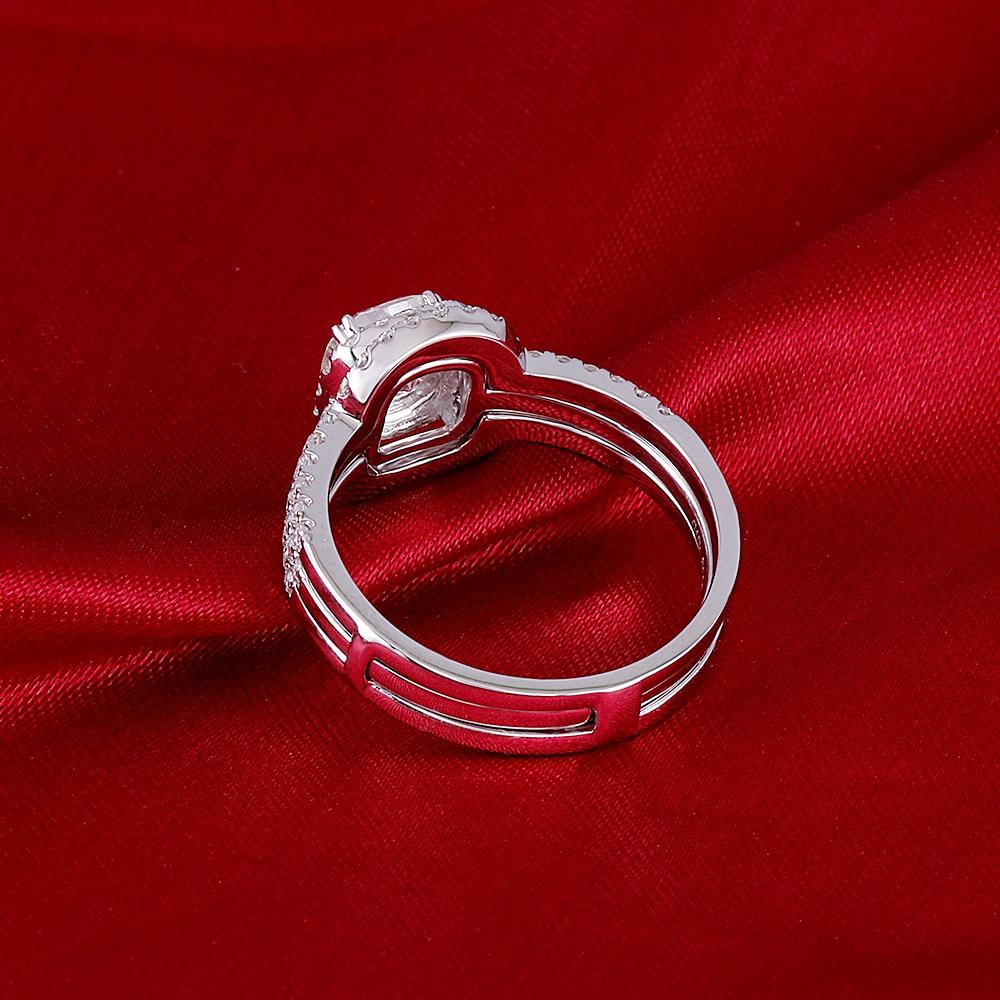 moissanite engement ring (7)