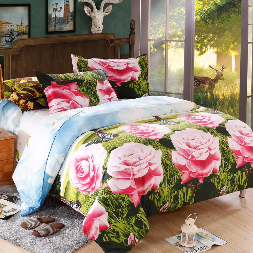 online get cheap free butterfly quilt patterns aliexpress com