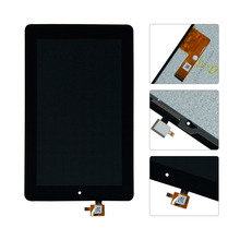 7'' For Amazon Kindle Fire 7 2015 HD5 HD 5