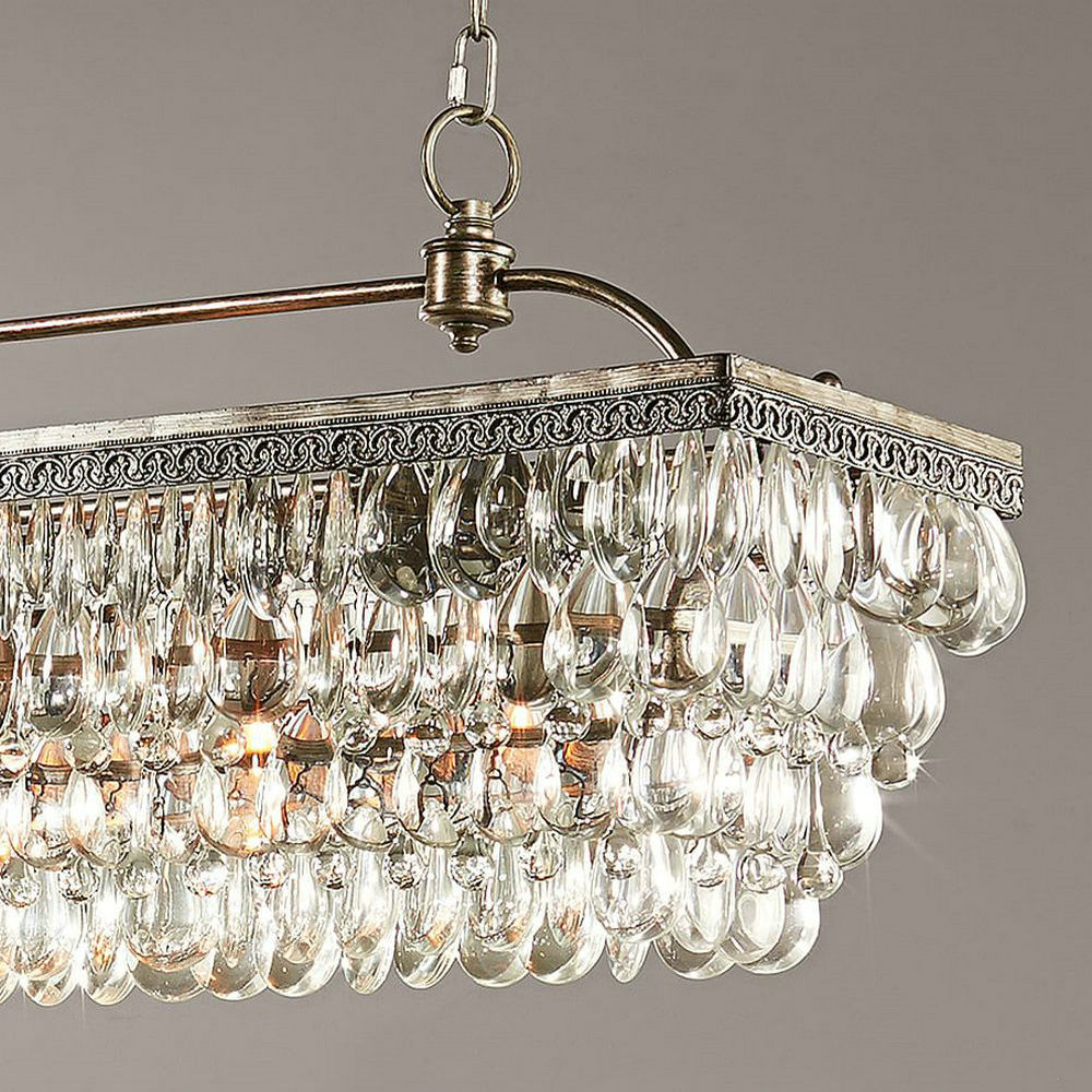 modern pixball pertaining com light glass fixture crystal amazing l long ceiling