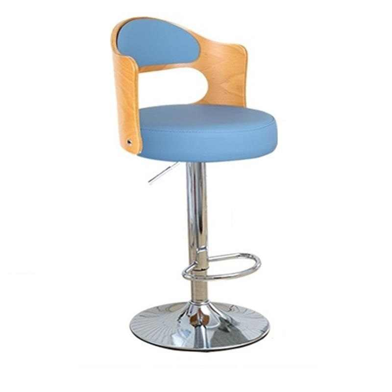 Tipos Stuhl Cadir Barkrukken барный стул Fauteuil Para Barra Sedie стол Stoelen Kruk Cadeira Silla табурет де Moderne барный стул