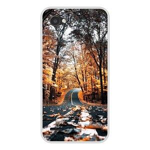 "Image 5 - Soft TPU Case For Capa LG Q6 5.5"" Silicon Painting Cute Cartoon for LG Q6 Plus Cover Q6+ LG Q6a M700 M700N M700A LG Q6 Case"
