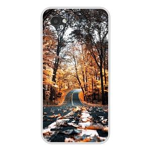 """Image 5 - Étui souple en TPU pour Capa LG Q6 5.5 """"dessin animé mignon pour LG Q6 Plus housse Q6 + LG Q6a M700 M700N M700A LG Q6"""